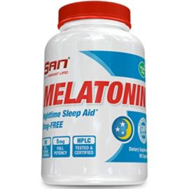 Melatonin от SAN