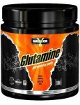 Glutamine Unflavored