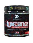 Dragon Pharma Veinz