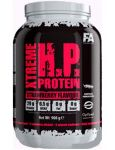 Xtreme HP Protein