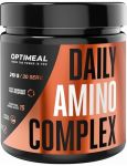 Optimeal Daily Amino Complex 210 гр